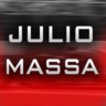 Julio Massa 5522