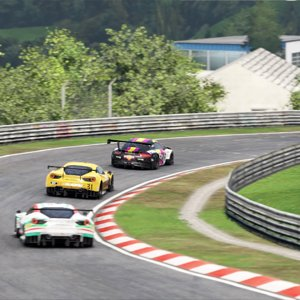 Project CARS 2_20191120223303.jpg
