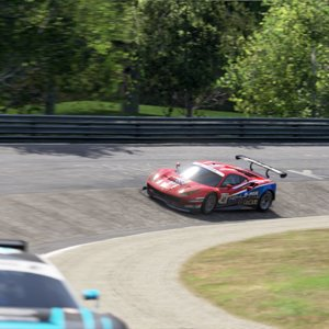 Project CARS 2_20191120223434.jpg