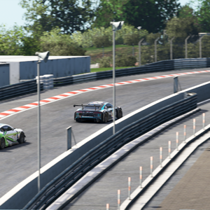 Project CARS 2_20191125161537.png