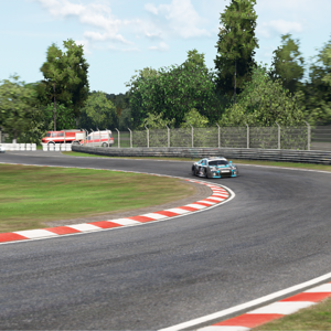 Project CARS 2_20191125162553_1.png