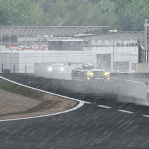 Project CARS 2_20191127232514.png