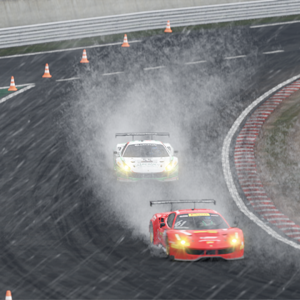 Project CARS 2_20191127232542.png