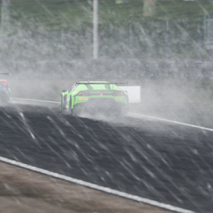 Project CARS 2_20191127232554.png