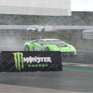 Project CARS 2_20191127232559.png
