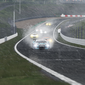 Project CARS 2_20191127232617.png