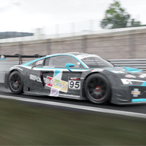 Project CARS 2_20191127232620.png