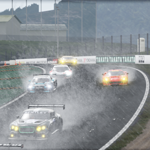 Project CARS 2_20191127232700.png